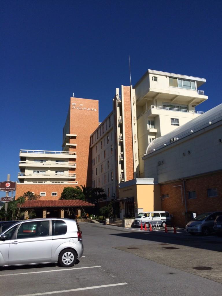 04ホテル画像