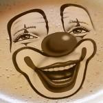 アイキャッチ コーヒー