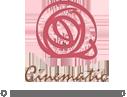 アンコール ロゴ