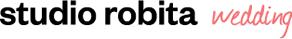 スタジオロビタ ロゴ