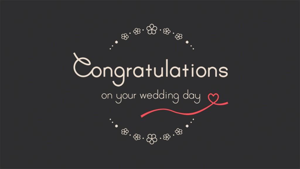 結婚式 動画 映像 安い