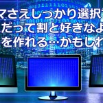 wordpress 固定ページ 作成方法