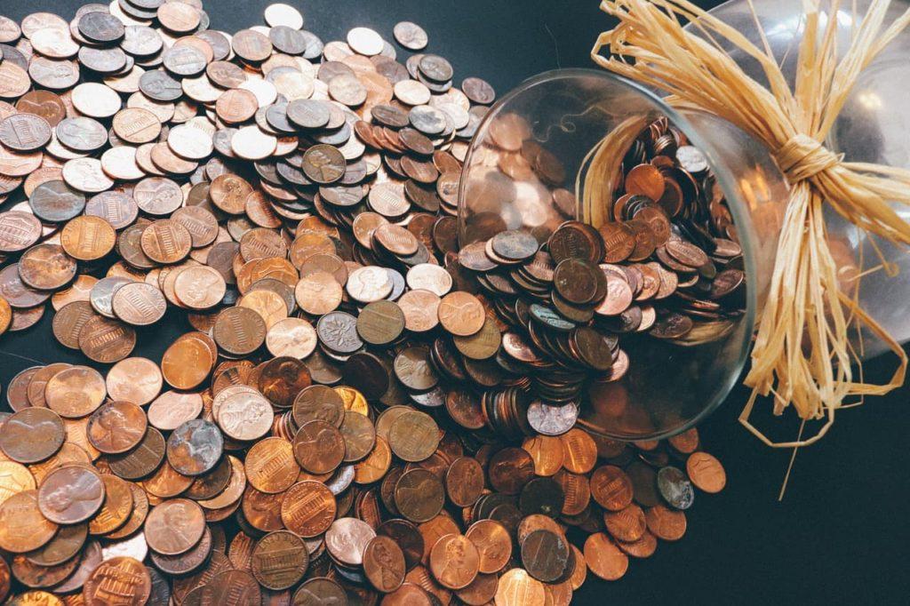 独立 お金 節約
