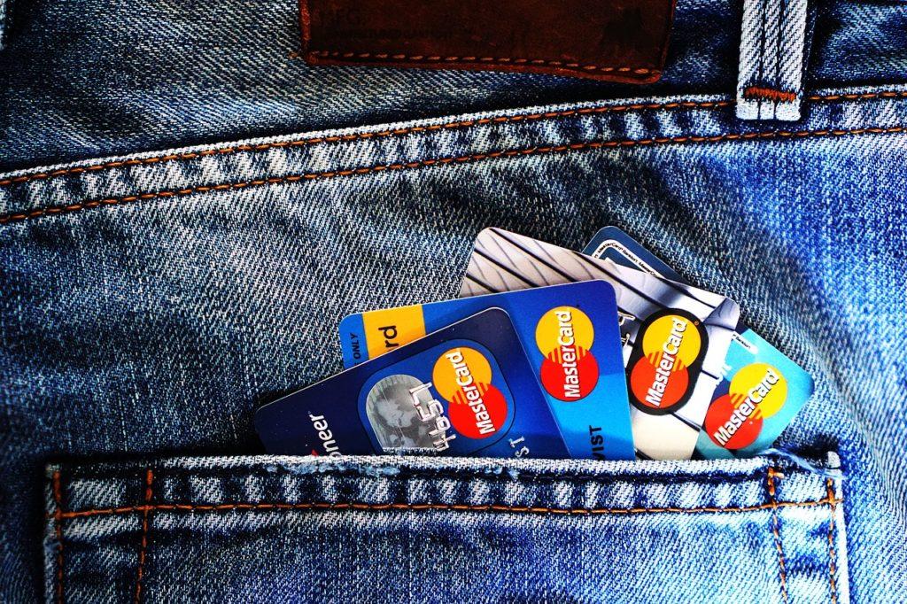 個人事業主 フリーランス クレジットカード