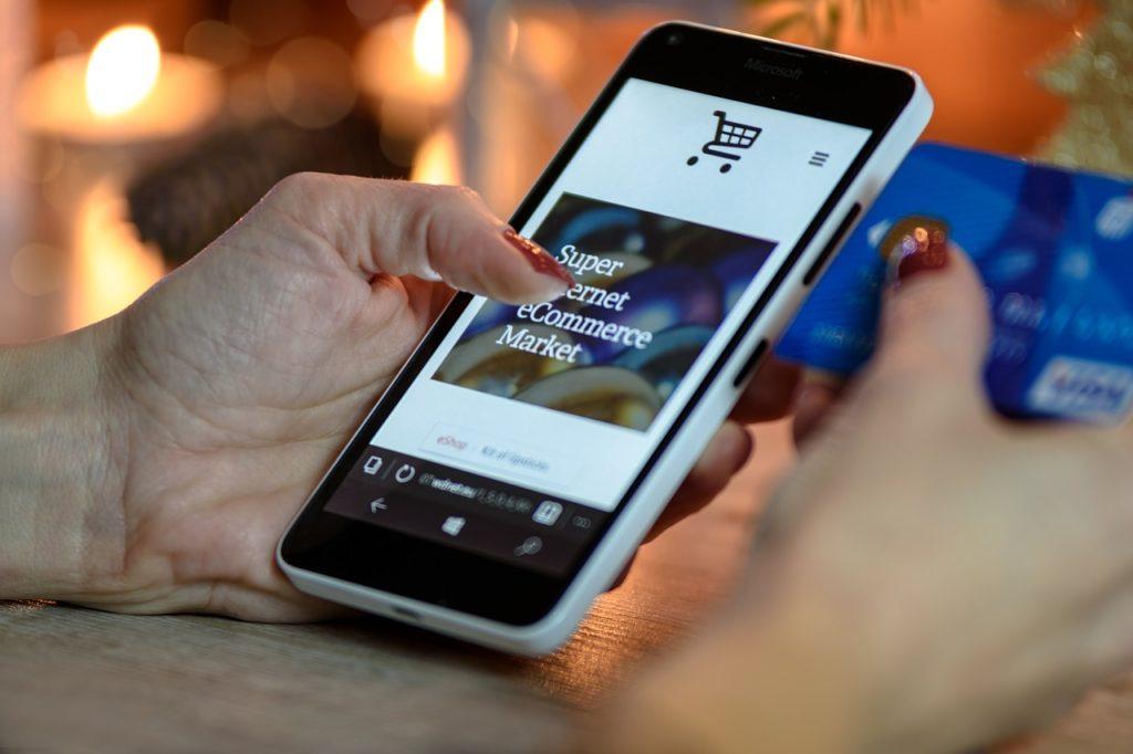 会社独立 個人 クレジットカード