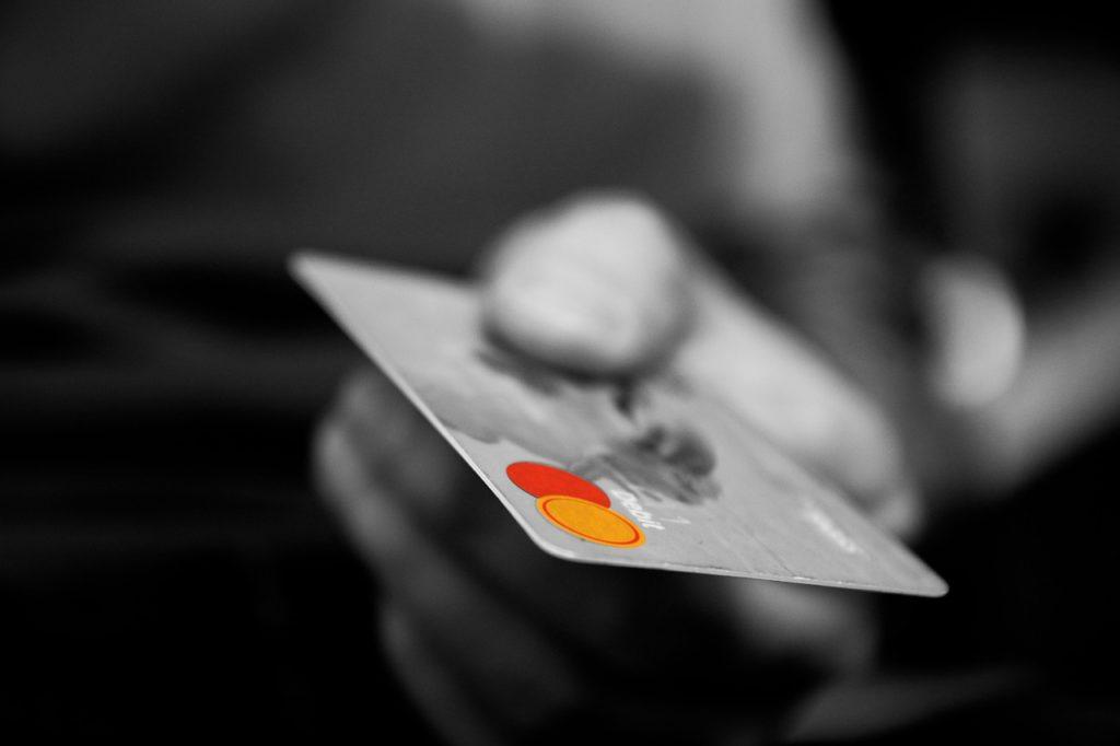 独立後 おすすめ クレジットカード