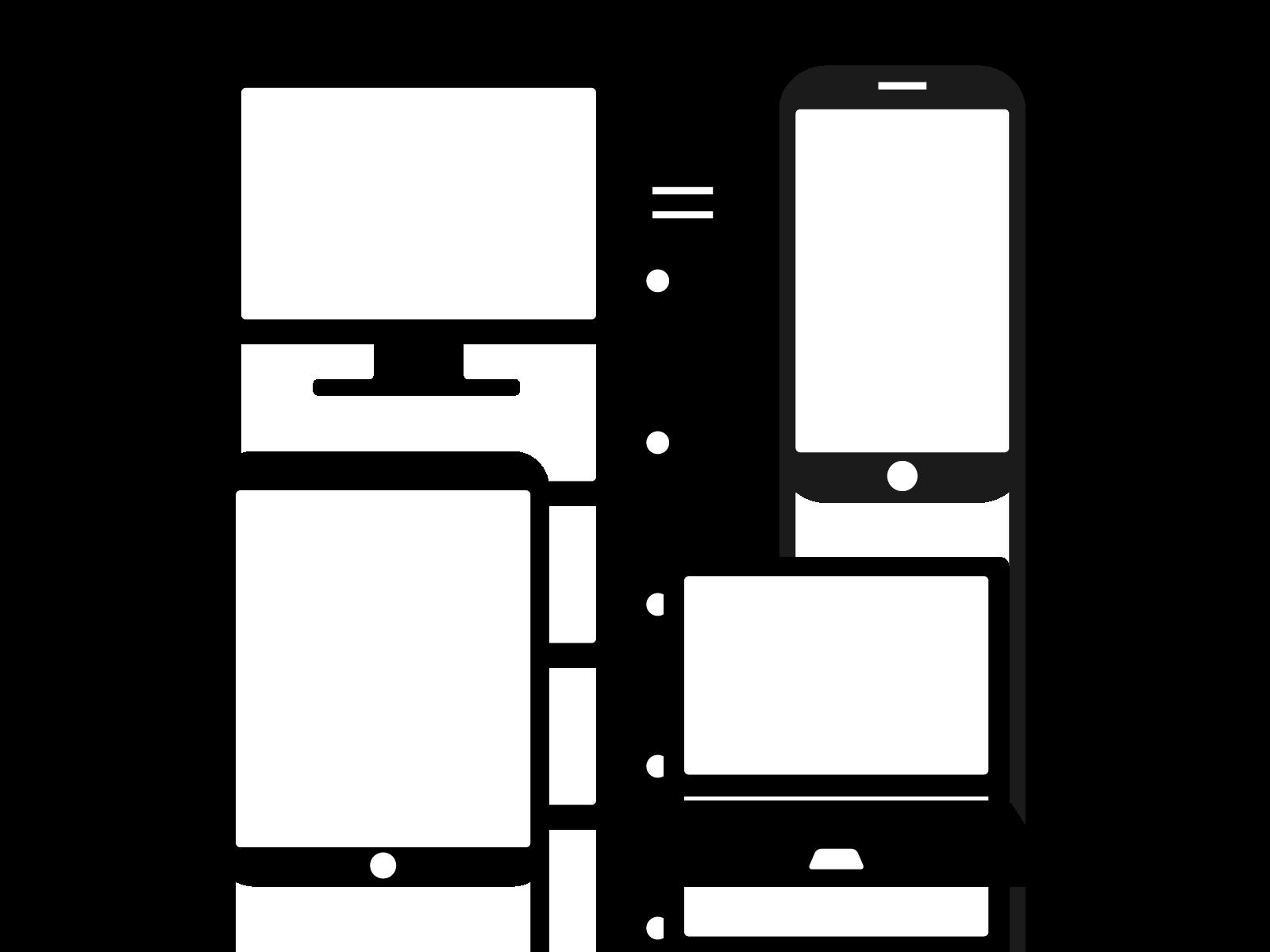 ペイントソフト おすすめデジタル機材 パソコン タブレット スマホ